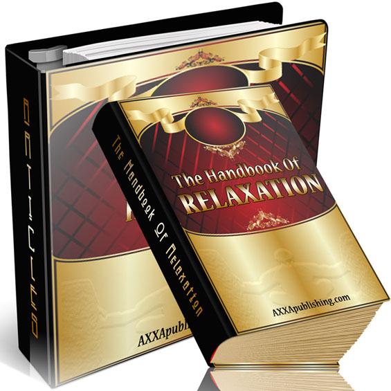 thehandbook