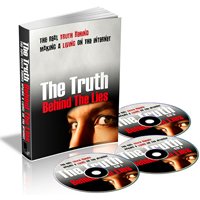 thetruthbehind200