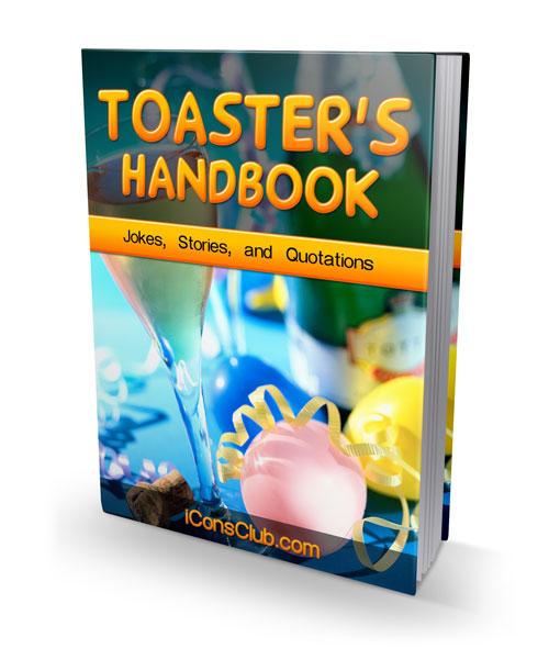 toastershandbook