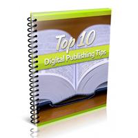 top10digitalp200