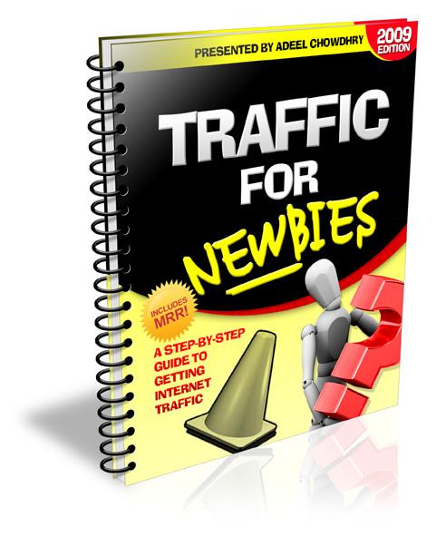 trafficfornewb