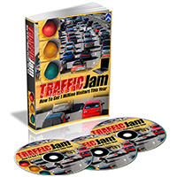 trafficjam200