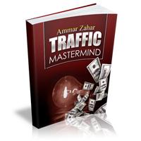 trafficmaster200