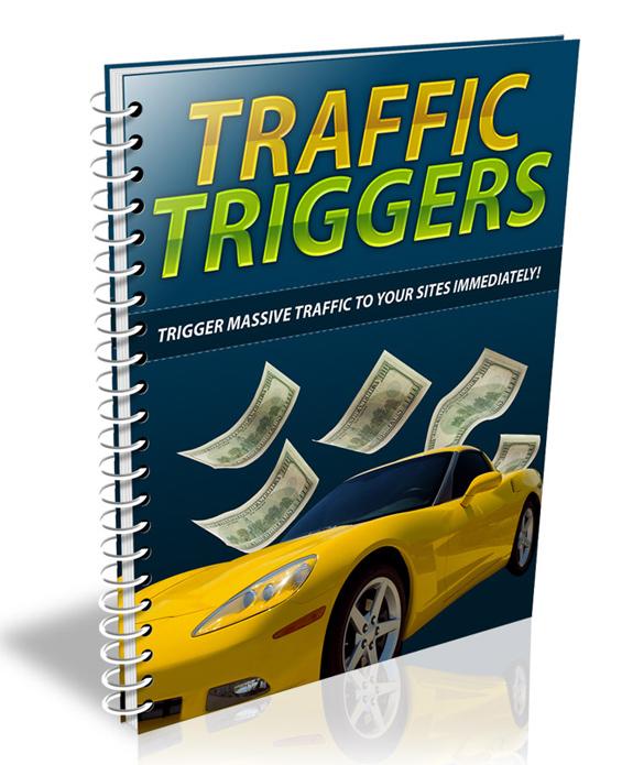 traffictrigger
