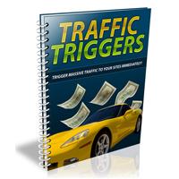 traffictrigger200