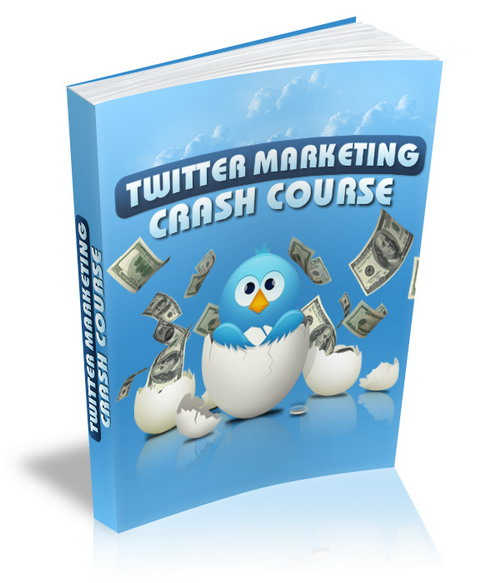 twittermarketing
