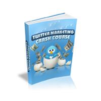 twittermarketing200