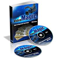videomagic200