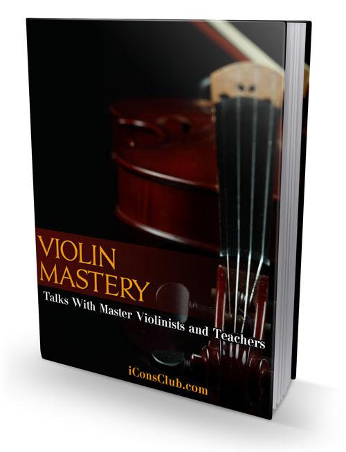 violinmastery