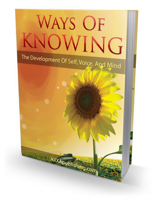 waysofknowing