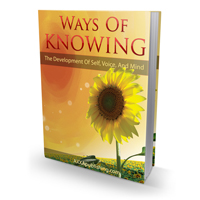 waysofknowing200