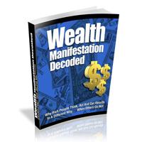 wealthmanifestati200