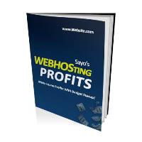 webhostingprofits