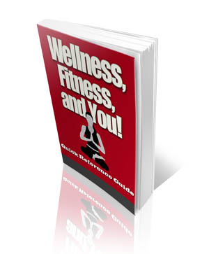 wellnessf28i