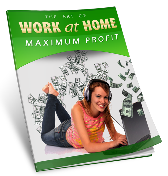 workhomeprofits