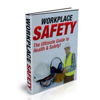 workplacesafety200
