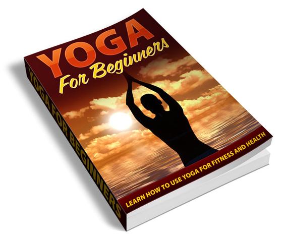 yogaforbeginn