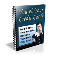 youcreditcards200