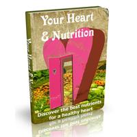 yourheartnutrition200