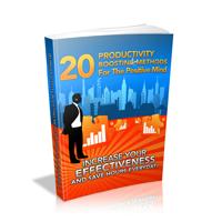 20productivit200