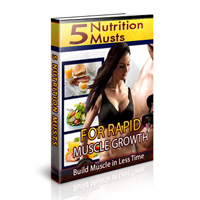5nutritionmusts200