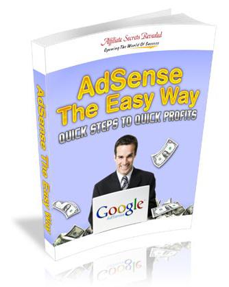 adsenseeasyway