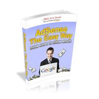 adsenseeasyway200