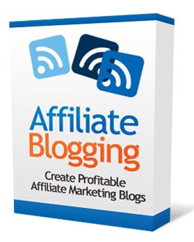 affiliateblogging