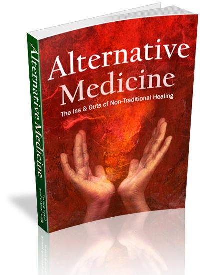 alternativemedici