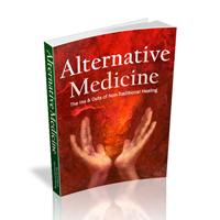 alternativemedici200
