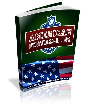 americanfootball101