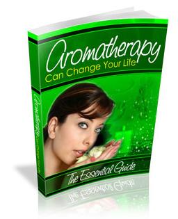 aromatherapylife