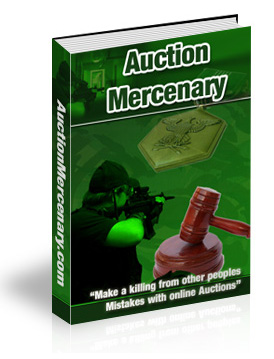 auctionmercenary