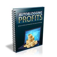 autobloggingpr200