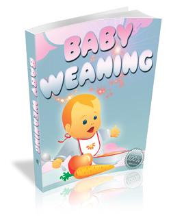 babyweaning