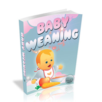 babyweaning200