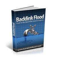 backlinkflood200