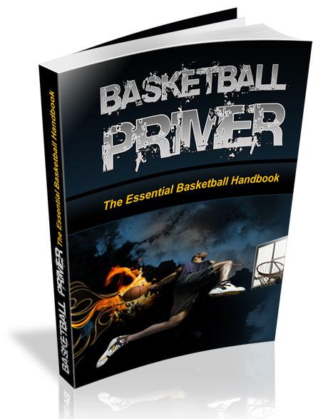 basketballprimer