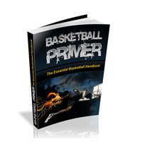 basketballprimer200