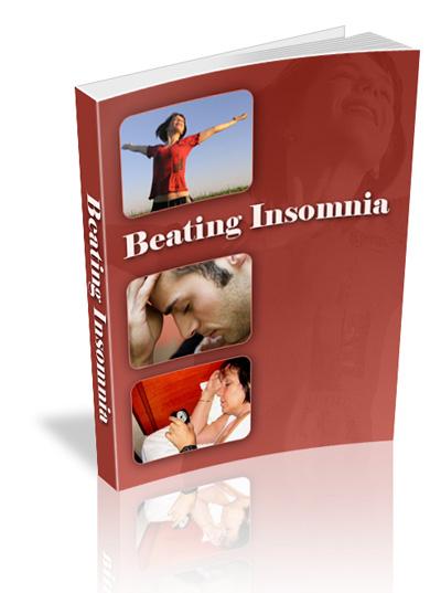 beatinsomnia