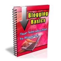 bloggingbasics200