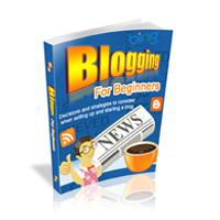 bloggingbegin200