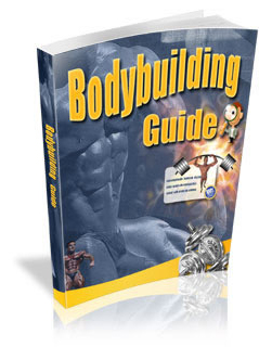bodybuildingguide