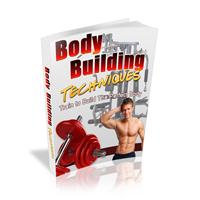 bodybuildingt200