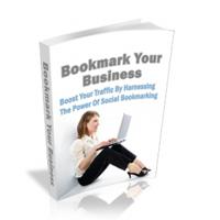 bookmark200