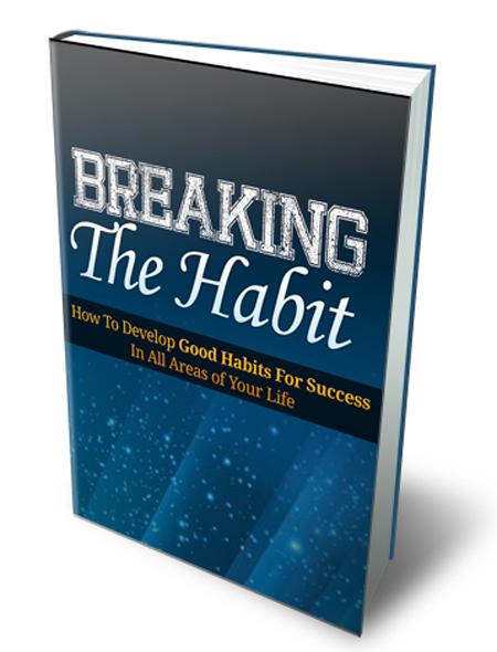 breakingthehabi