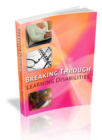 breakthroughlearn