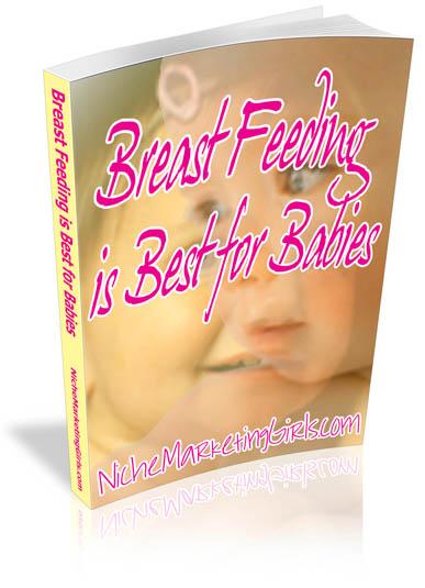 breastfeedingba