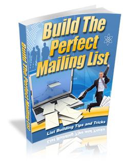 buildperfectmail