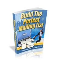 buildperfectmail200